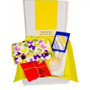 Pamper Hamper'S The Tiny Tot Hamper