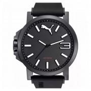Reloj Puma PU103461019-Negro