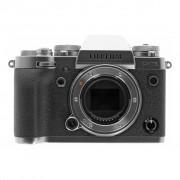 Fujifilm X-T3 plata