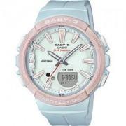 Дамски часовник Casio Baby-G BGS-100SC-2A