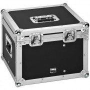 IMG Stage Line MR-95Z Flightcase