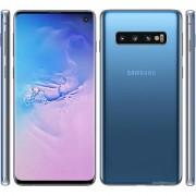 Samsung Galaxy S10 128 GB 8 GB RAM Smartphone New