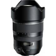 Obiectiv Foto Tamron SP 15-30mm F2.8 Di VC USD Nikon