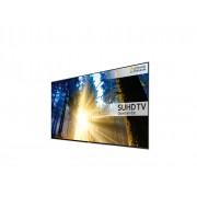 "Samsung Tv 55"" Samsung Ue55ks9000 Led Serie 9 Curvo Suhd 4k Smart Wifi 2400 Pqi Hdmi Usb Silver"