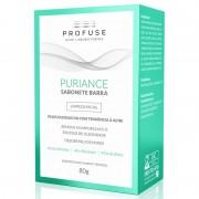 Profuse Sabonete Puriance 80g