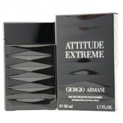 Attitude Extreme 50 ml Spray Eau de Toilette