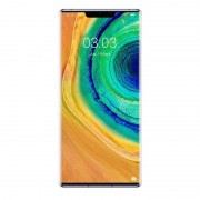 Huawei Mate 30 Pro 8GB/256GB 6,53''