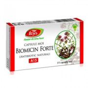 Biomicin forte x 15cps moi