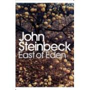 East of Eden (Steinbeck John)(Paperback) (9780141185071)
