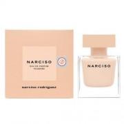 Narciso Rodriguez Narciso Poudree eau de parfum 150ML spray vapo