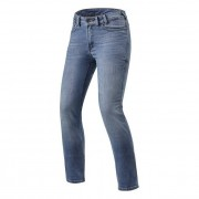 REV'IT JEANS VICTORIA LADIES-REV'IT