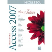 Microsoft Office Access 2007 (eBook)
