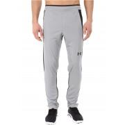 Under Armour UA Select Warm-Up Pants Steel/Black/Black