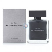 Narciso Rodriguez For Him 100ML eau de toilette SPRAY VAPO