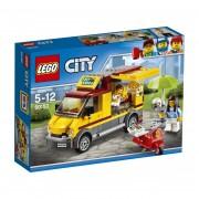 LEGO® City kombi za dostavu pizze 60150