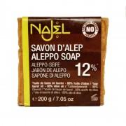 Sapun traditional Alep 12%, 170 gr