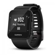 Watch, Garmin Forerunner® 35, За бегачи (010-01689-10)