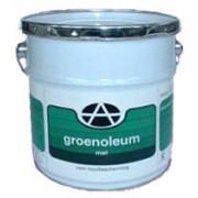 OAF Groenoleum mat 5 ltr