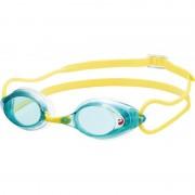 Úszás szemüveg Swans SRX-N PAF_G