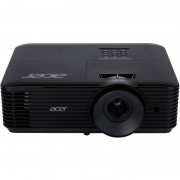 Videoproiector Acer X118 SVGA Black