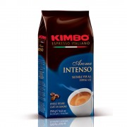 Kimbo Aroma Intenso Cafea Boabe 250g