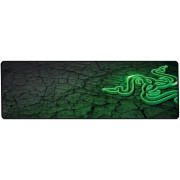 MousePad, RAZER GOLIATHUS CONTROL FISSURE ED. Extended, 294 mm x 920 mm (RZ02-01070800-R3M2)
