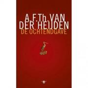 De ochtendgave - A.F.Th. van der Heijden
