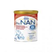 Nestlé PreNAN PDF 800gr Prematuros e Lactentes