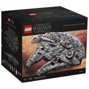 LEGO® LEGO Star Wars - 75192 - Millennium Falke™
