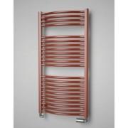 Kúpeľňový radiátor ISAN Linosia Plus 730 / 600