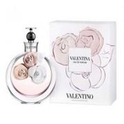 VALENTINA - Valentino - EDP 50 ml