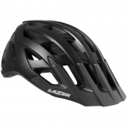 Lazer Roller Helmet - M - Matt Black