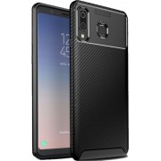 A-mDPF-DPM-001-W Gembird Mini DisplayPort female to DisplayPort male adapter, white