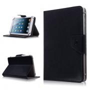 Husa Tableta MRG 10 Inch Model X , Negru , Tip Mapa