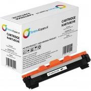 Merkloos – Inktcartridge / Alternatief voor de Huismerk toner voor Brother Tn1050 Hl1110 Dcp1510