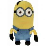 Minions Speelgoed Minions knuffel Kevin 26 cm