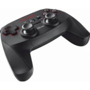 Gamepad Trust GXT 545 Wireless