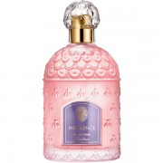 Guerlain Insolence EDT 100ml για γυναίκες ασυσκεύαστo