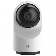 Xiaomi Chytrá bezpečnostní kamera - Xiaomi, YI Camera Dome X White