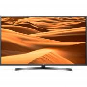 Televisión LED LG 55UM7200PUA 55 Pulgadas 4K HDR Smart Tv-Negro