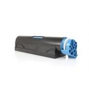 Toner Rigenerato Oki B 431 - alta capacità CON CARD PERMANENTE