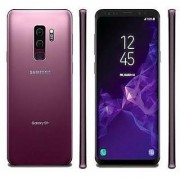 Samsung Galaxy S9+ 64 GB 6 GB RAM Refurbieshed Mobile Phone