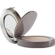 ELEGANCIO Whitening Face Compact Pressed Powder