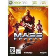 Mass Effect (Edicion Coleccionista)