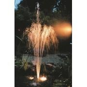 Intergard Pompe fontaine 400L