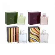 Paul Smith Fragrances: Paul Smith Extreme EDT 100ml for Men