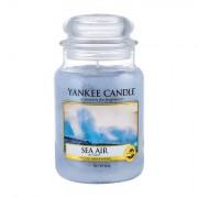 Yankee Candle Sea Air vonná svíčka