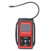Camera de inspectie ROSCOPE Mini cu cablu de 120 cm Rothenberger , cod 1000002268