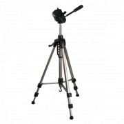 Hama Star 62 trepied foto-video