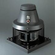 Ventilator de acoperis pentru seminee VORTICE Tiracamino